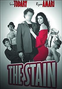A good thriller movie to watch The Stain Switzerland [Ultra]