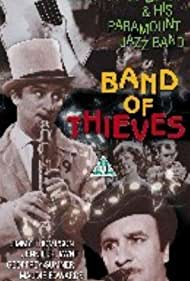 Band of Thieves (1962)