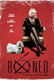 Watch Movie Boned (2015)