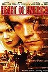 Heart of America (2002)