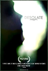 Primary photo for Desolate