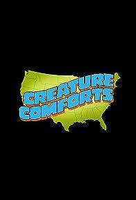Primary photo for Creature Comforts America