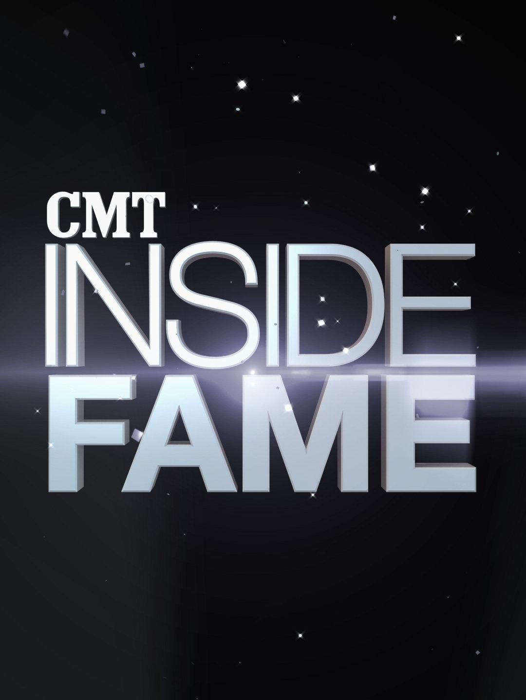 Inside Fame (2002)