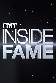 Inside Fame Poster