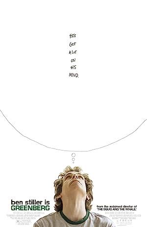 Permalink to Movie Greenberg (2010)