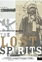 The Lost Spirits