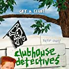 Clubhouse Detectives (1996)