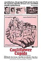 Cauliflower Cupids