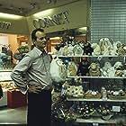 Bill Murray in Lost in Translation (2003)