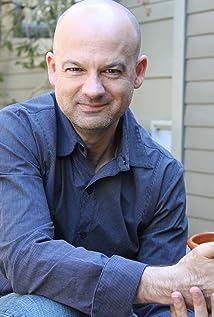 Matt Friedman Picture
