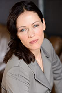 Kathryn Gould Picture