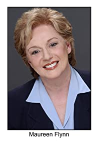 Primary photo for Maureen Flynn