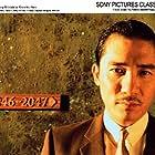 Tony Chiu-Wai Leung in 2046 (2004)