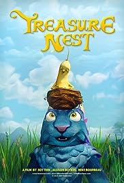Treasure Nest Poster