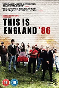 Primary photo for This Is England '86