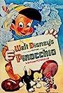 10 Storybook Characters Disney Should Consider Adapting