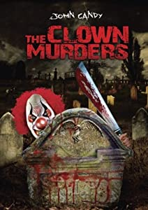 Movies subtitles free download The Clown Murders John Trent [1280x768]