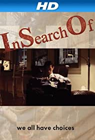 InSearchOf (2009)