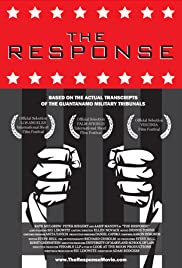 The Response Poster