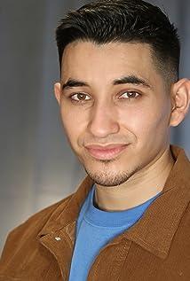 Ivan Hernandez Picture
