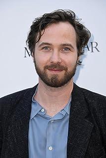 Vilhelm Blomgren Picture