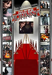 Movie psp free download Do It for Johnny by none [2160p]