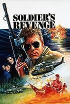 Soldier's Revenge