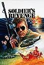 Soldier's Revenge (1986) Poster