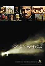 Primary image for Fog City Mavericks