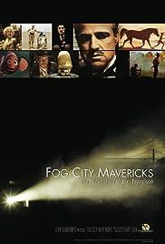 Fog City Mavericks(2007) Poster - Movie Forum, Cast, Reviews