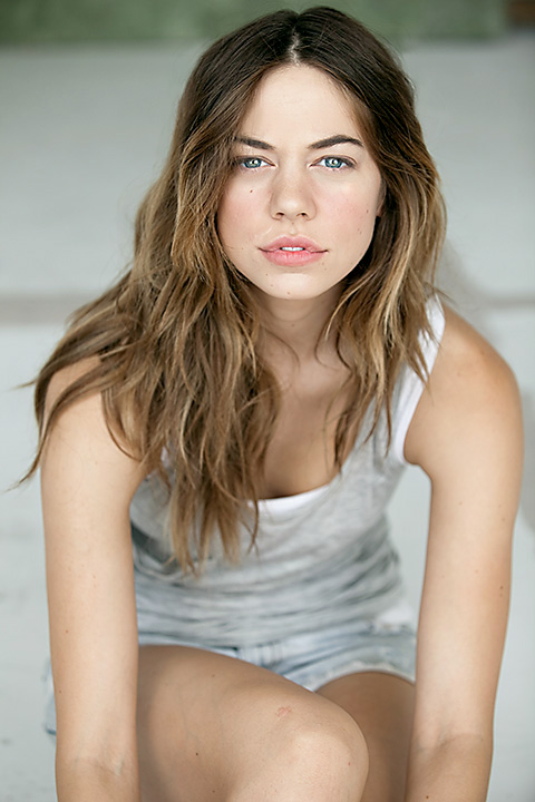 Analeigh Tipton naked (23 photo) Tits, Twitter, lingerie