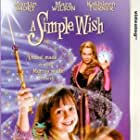 Kathleen Turner, Martin Short, and Mara Wilson in A Simple Wish (1997)