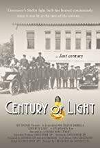 Primary image for Century of Light