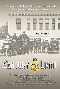 Go watch full movie Century of Light [[480x854]