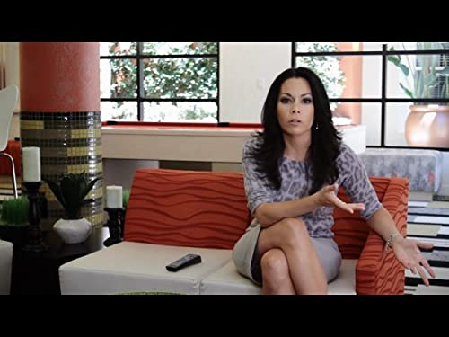 """Elena Varela - """"An Actor's perspective on Managers"""""""