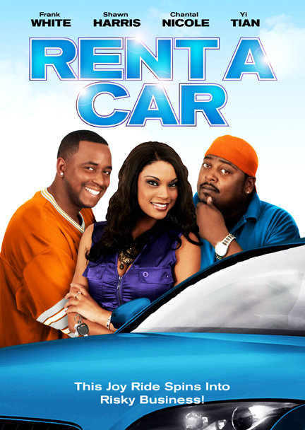 Rent a Car on FREECABLE TV