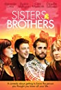 Sisters & Brothers (2011) Poster