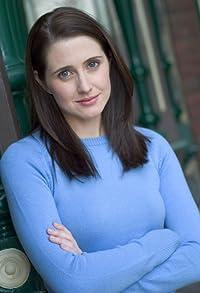 Primary photo for Michelle Gunn