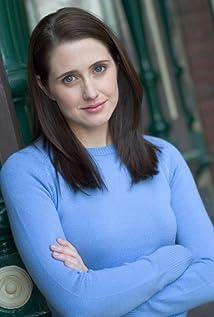 Michelle Gunn Picture