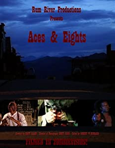 For downloading movies Aces \u0026 Eights by none [1920x1280]