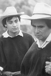Ernesto Gómez Cruz Picture