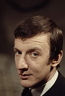 Richard Rodney Bennett Picture