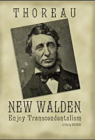 Primary photo for New Walden