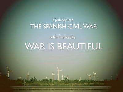 Freemovies download War is Beautiful by [iPad]