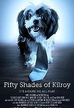 Fifty Shades of Kilroy