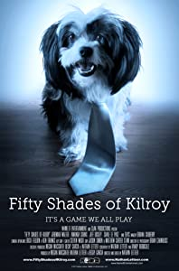 Old tv movie downloads Fifty Shades of Kilroy by none [480x272]