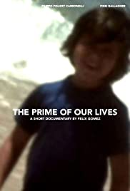 The Prime of Our Lives