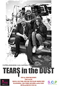 Primary photo for Tears in the Dust