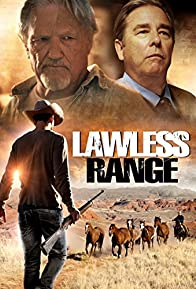 Primary photo for Lawless Range