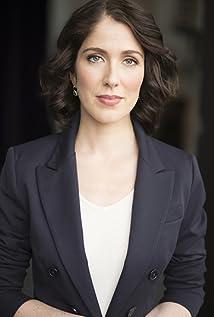 Deborah Green Picture